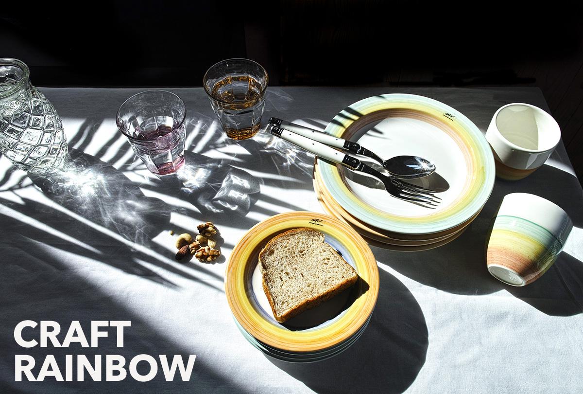 craftrainbow