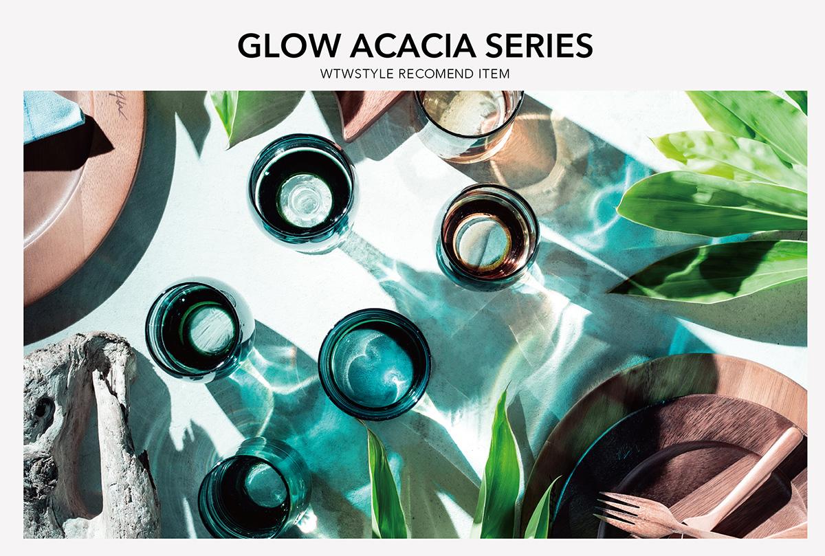 glow_acacia