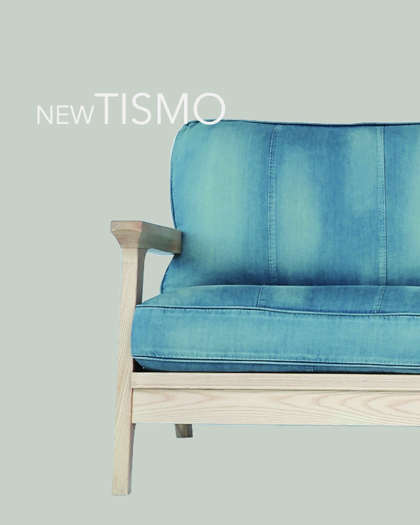 NEW TISMO 2021年8月登場