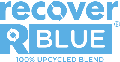 recover-blue