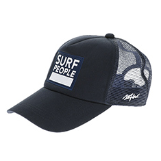 SURF PEOPLE  CAP NV