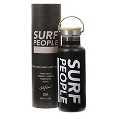 SURF PEOPLE BOTTLE