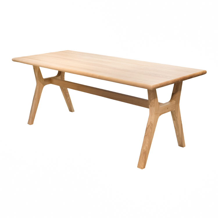 APERTO DINING TABLE NT